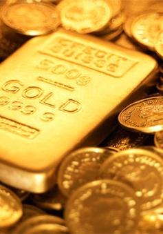 Kinh tế quốc tế nổi bật (29/2 - 5/3): Vàng trở lại vị trí thống trị các kênh đầu tư