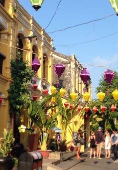 Việt Nam nằm trong top 10 điểm đến du lịch trăng mật giá rẻ
