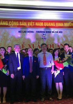 Việt Nam tham dự Kỳ thi tay nghề ASEAN 2016: Lửa thử vàng