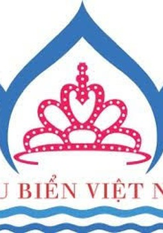 Hoa hậu Biển Việt Nam 2016 chính thức khởi động