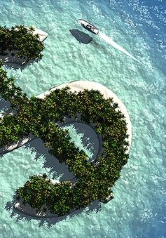 Kỷ nguyên của các thiên đường thuế sắp chấm dứt?