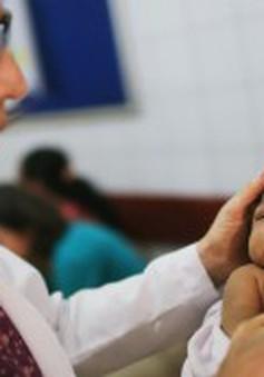 WHO dừng tình trạng khẩn cấp toàn cầu về virus Zika