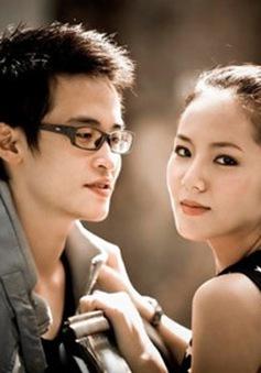 Café Sáng với VTV3:  Hậu trường Hà Anh Tuấn, Phương Linh chuẩn bị cho Live concert Nâu nóng