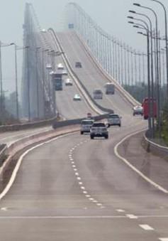 Ưu tiên xây dựng cao tốc Dầu Giây - Liên Khương