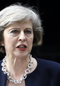 """EU muốn có """"cuộc ly hôn nhẹ nhàng"""" với Anh"""