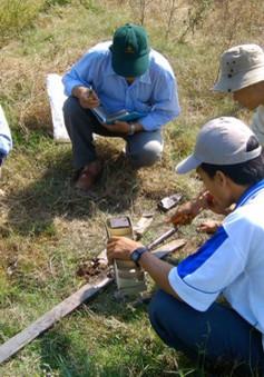 WB dành 150 triệu USD giúp Việt Nam minh bạch trong quản lý đất đai