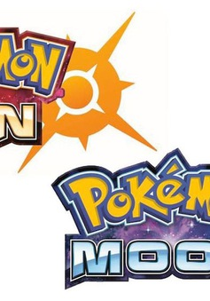 Pokémon ra mắt phiên bản mới vào cuối năm 2016