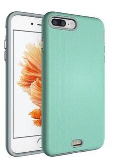 iPhone 7 và iPhone 7 Plus sẽ có ốp chống va đập?