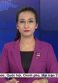 BTV Vân Anh chia sẻ lý do rời mái nhà VTV