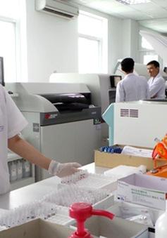 TP.HCM lại ghi nhận thêm 5 trường hợp nhiễm virus Zika