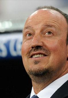HLV Benitez: Tôi muốn quay trở lại Premier League!