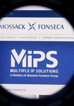 """""""Quả bom"""" Mossack Fonseca tiếp tục gây chấn động về vụ rò rỉ thông tin"""