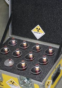 Mỹ thất vọng với quyết định đình chỉ thỏa thuận plutonium của Nga