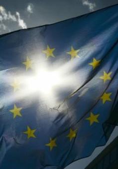 EU tuyên bố chính sách ưu đãi thuế của Bỉ là bất hợp pháp
