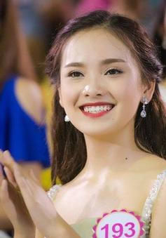 6 gương mặt được kỳ vọng làm nên chuyện tại CK Hoa hậu Việt Nam 2016