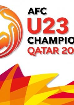 Lịch thi đấu vòng tứ kết VCK U23 châu Á 2016: Đông - Tây đại chiến