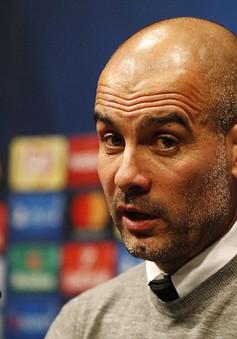 "Pep Guardiola ""sợ"" ai nhất Champions League?"
