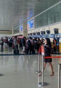 ACV đề xuất tăng phí dịch vụ hàng không tại 7 sân bay