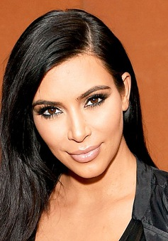 Vụ Kim Kardashian bị cướp của sắp thành phim truyền hình
