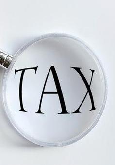 Sẽ tiến hành thanh tra thuế BigC , Nguyễn Kim trong năm 2016