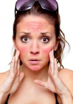 5 thói quen âm thầm hủy hoại làn da của phái đẹp