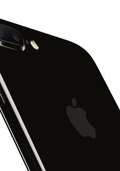 Xem lại sự kiện ra mắt iPhone 7 và iPhone 7 Plus ở đâu?
