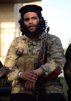 Nga bắt giữ 7 phần tử IS âm mưu tấn công Moscow