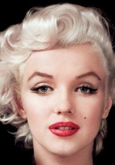 8 bí quyết làm đẹp đáng giá từ Marilyn Monroe