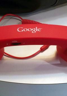 Google cập nhật tính năng chia sẻ vị trí trong trường hợp khẩn cấp