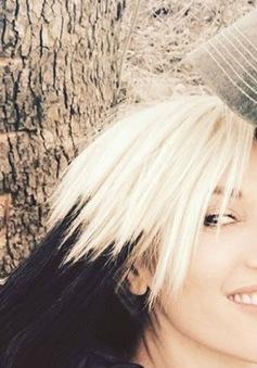Những khoảnh khắc ngọt ngào của Gwen Stefani và HLV The Voice