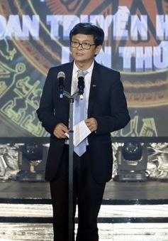 Toàn văn bài phát biểu của Chủ tịch LHTHTQ lần thứ 36 tại Lễ bế mạc và trao giải