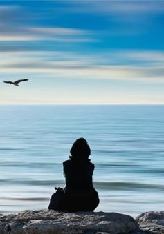 Làm gì để cân bằng giữa công việc và cuộc sống?