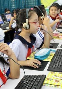 Nâng cao chất lượng đào tạo Tin học ứng dụng và Khoa học máy tính tại các trường học
