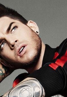 Á quân American Idol sẽ làm nóng CK The X-Factor cùng thí sinh đồng tính