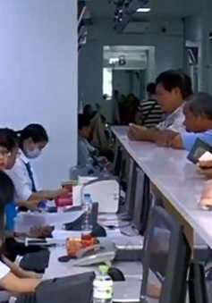 TP.HCM nỗ lực giải quyết tình trạng quá tải tại các bệnh viện