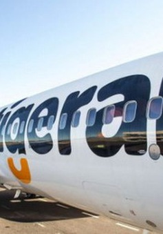 8 hãng hàng không giá rẻ ở châu Á-Thái Bình Dương thành lập liên minh lớn nhất thế giới