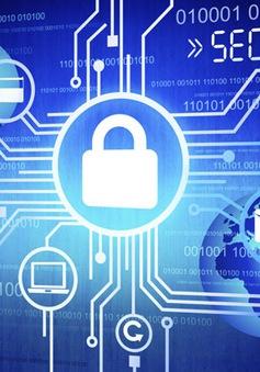 An toàn thông tin trước các mối đe dọa bảo mật ngày càng gia tăng
