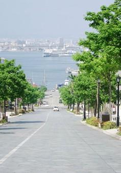 Những lý do Hokkaido trở thành điểm đến thu hút nhất châu Á - Phần 2