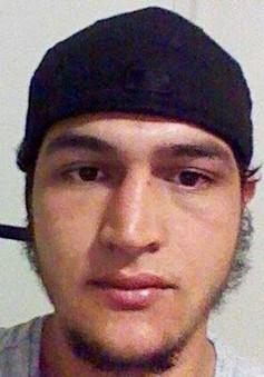 Tấn công bằng xe tải tại Đức: Anis Amri có khả năng chính là thủ phạm