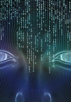 Khởi nghiệp công nghệ giáo dục trong kỷ nguyên trí tuệ nhân tạo và thực tế ảo