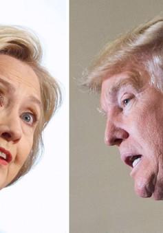Bà Hillary Clinton sẽ công khai các hồ sơ sức khỏe