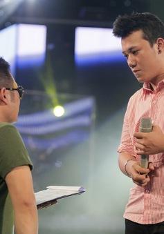 Vietnam Idol: Top 6 trải lòng cùng giám khảo Bằng Kiều