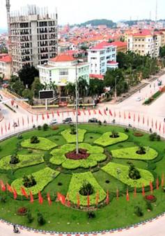 Hiệu quả thu hút đầu tư tại tỉnh Bắc Ninh (15h35, VTV1)