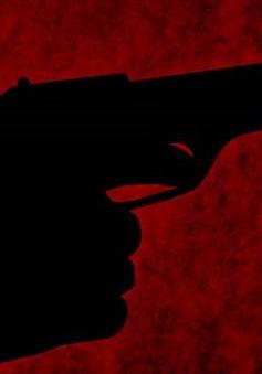 Ứng cử viên thị trưởng bị bắn chết tại Philippines