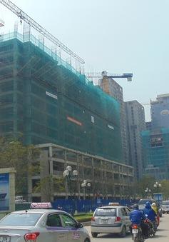 Hà Nội sẽ có thêm 3.000 căn hộ với giá từ 500 triệu đồng