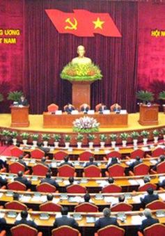 Bộ Chính trị ban hành Chỉ thị số 05