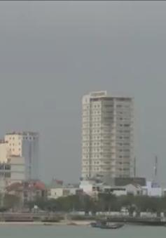 Giao dịch đất nền tại Đà Nẵng bất ngờ sôi động