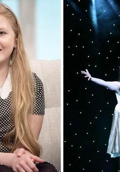 Britain's Got Talent: Tài năng 12 tuổi gây tranh cãi vì bị nghi gian lận