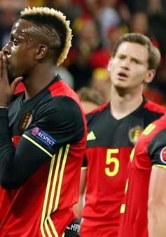 Vì sao ĐT Bỉ đáng xem nhất EURO 2016?