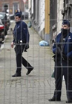 Bỉ cải tổ ngành bảo vệ an ninh